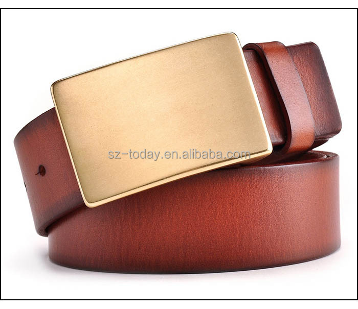 sz-belt 36) Mens Belt Buckles Formal,Top Designer Mens Belts,Best ...