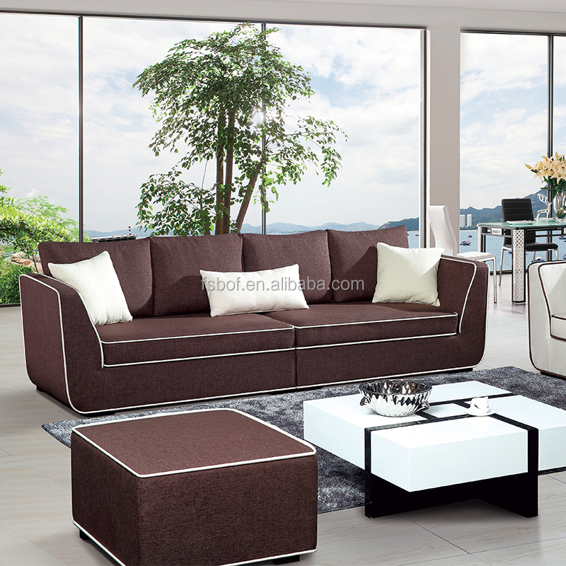 Sofa Set Designs Furniture Sectional