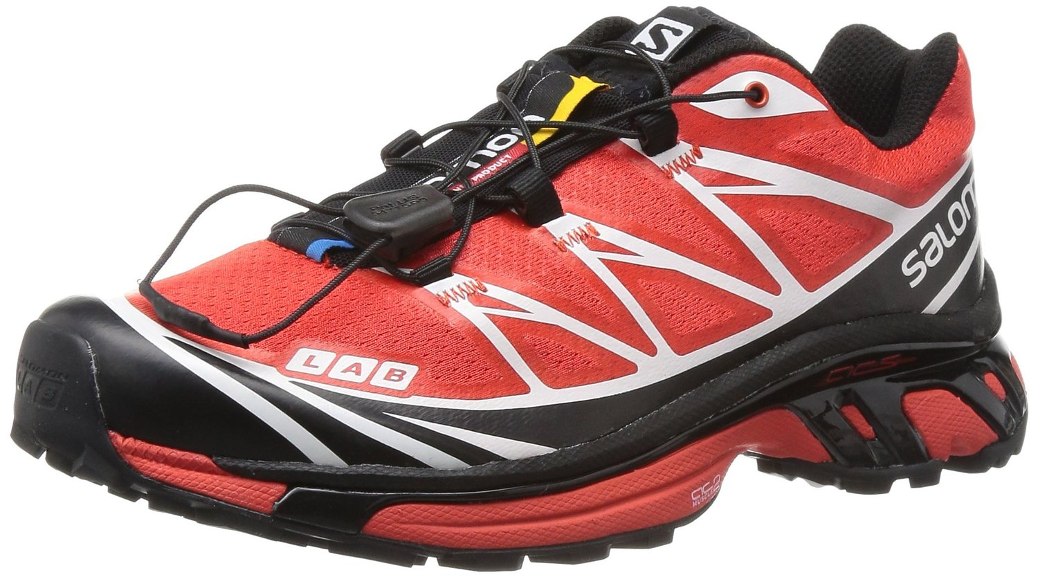 5 Xt Cheap In Price Lab Running Salomon Softground Trail Buy S Shoes XiuPOkZT