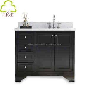 hand wash white gloss bathroom vanity chinese lacquer bathroom designs direct from china furniture hand carved wooden furniture