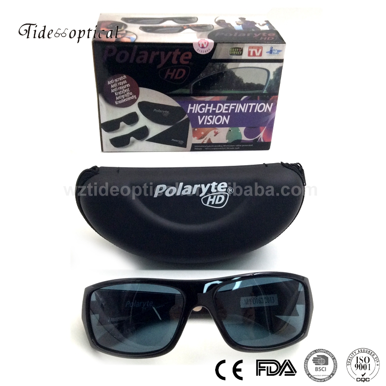 High Definition Sunglasses  hd vision sunglasses hd vision sunglasses suppliers and