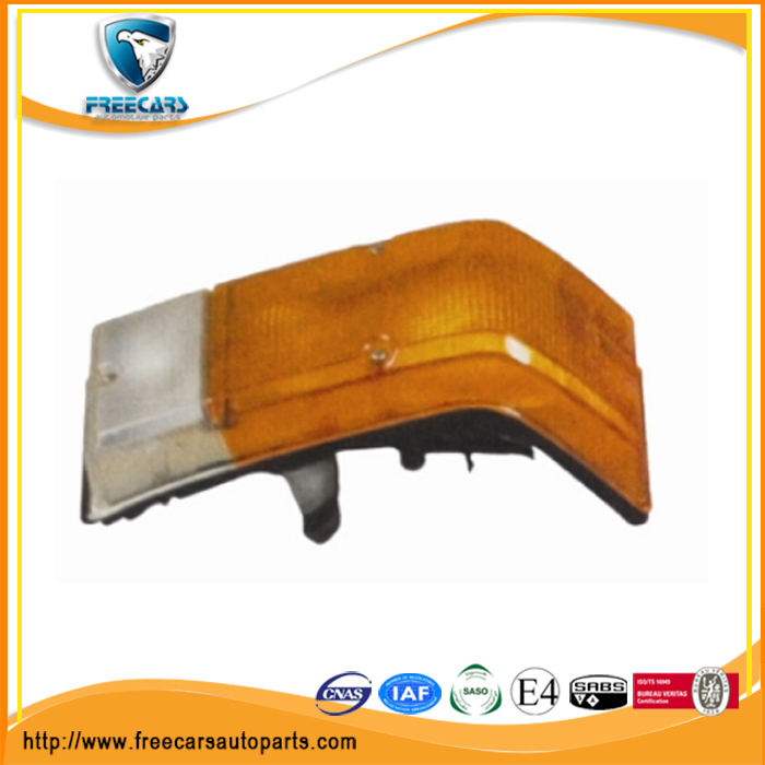 Wholesale From China corner lamp