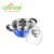 kitchen cookware sets stainless steel design stockpot sets 6pcs