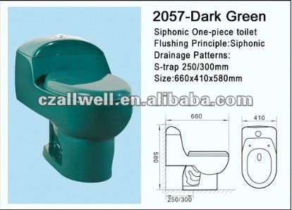 dark green toilet seat. Dark Green Toilet  Suppliers and Manufacturers at Alibaba com