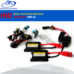 2016 HID Conversion Kit for HID Driving Light with Economic Wholesale Price