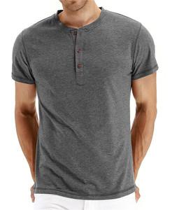 ce1836c0042d China Hen T Shirts