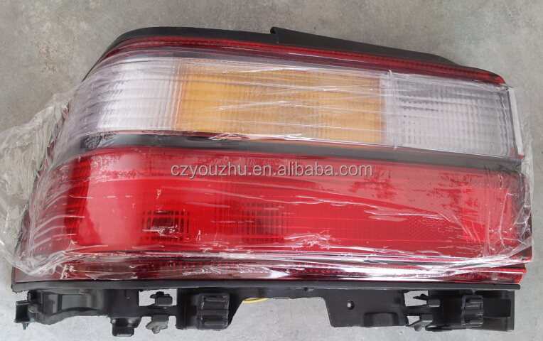 Tail Lamp For Corolla Ae100 92 94