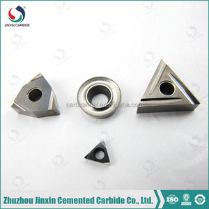 cnc wintech carbide turning inserts, carbide threading inserts