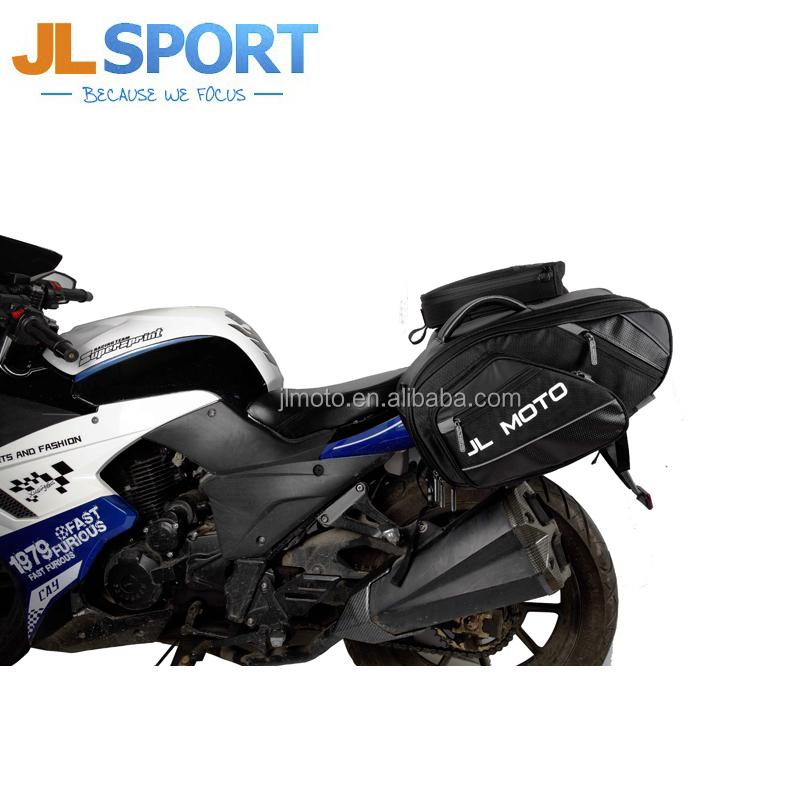 09ae13a6b6 Scegliere Produttore alta qualità Moto Borse e Moto Borse su Alibaba.com
