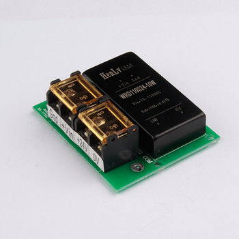 High isolated customized boost step up 12v 48v 15w dc/dc power module