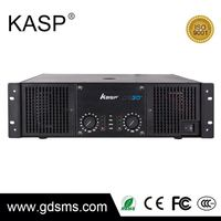 Hot sale power amplifier csr bluetooth 4.2 usb dac 300w subwoofer amplifier