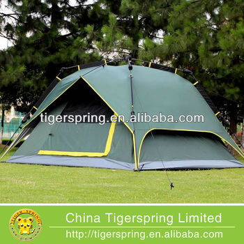 Pop Up Modern Camping Tent Roof Top Tent Craigslist Tent - Buy Roof Top  Tent Craigslist Tent,Pop Up Camping Tent,Modern Camping Tent Product on
