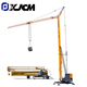 High Quality JFYT Series 2ton Mini Tower Crane Specification