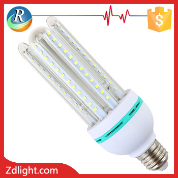 4U led energy saving corn light