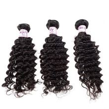 Competitive Price Human Direct Factory Hair Skin