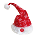 2015 Innovative Products Christmas Novelty Products