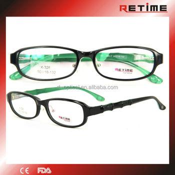 Children s Eyeglass Frame Manufacturers : New Fashion Funny Kids Eyeglasses Optical Frames China ...