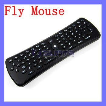 Digital internet television android os 24g air mouse keyboard fly digital internet television android os 24g air mouse keyboard fly mini remote control publicscrutiny Gallery