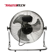 Manufacturers Supply Low Price Large Air Flow Outdoor Industrial Electric Fan