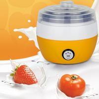 Best selling mini yogurt maker for home use / protable mini electric yogurt maker