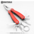 11 in 1 Functional Gift Hand tools Folding pliers