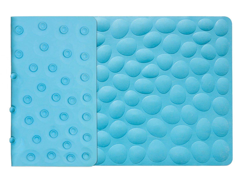 Cheap Tub Bath Mat, find Tub Bath Mat deals on line at Alibaba.com