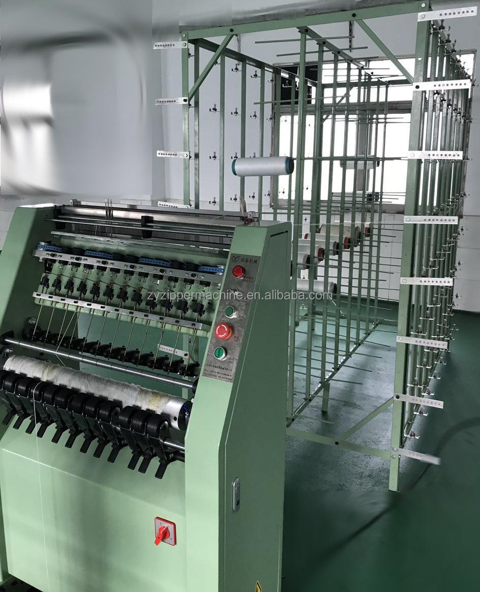 Finden Sie Hohe Qualität Pneumatischen Webstuhl Hersteller und ...
