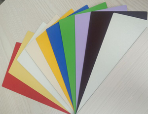 High Press Laminate Board hpl sheet,fireproof board for furniture,kitchen supplier