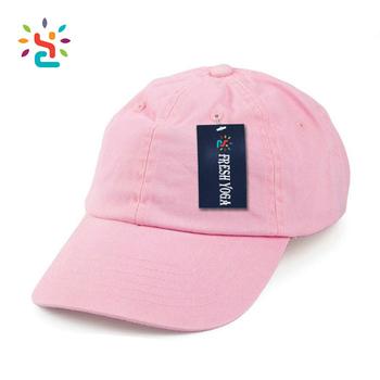 12f9aa2dbbf Wholesale Blank Dad Hat