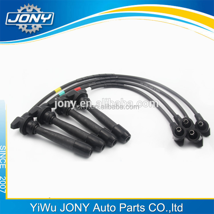 spark plug wire for HYUNDAI OEM 27501-26D00