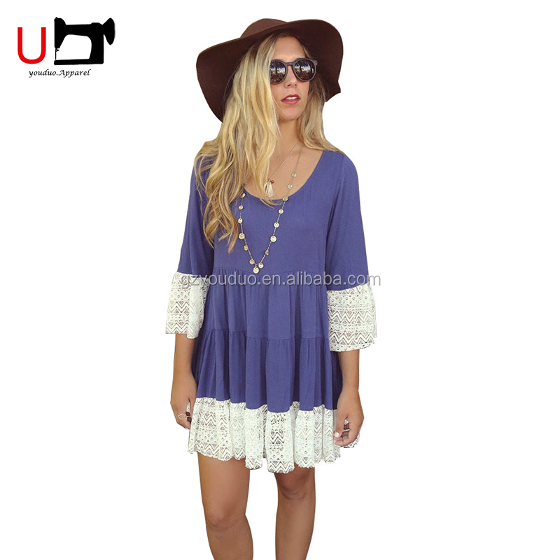 Venta al por mayor mujeres con mini vestido-Compre online los ...