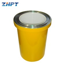 F1000 Ceramic Mud Pump Liner with High Quality