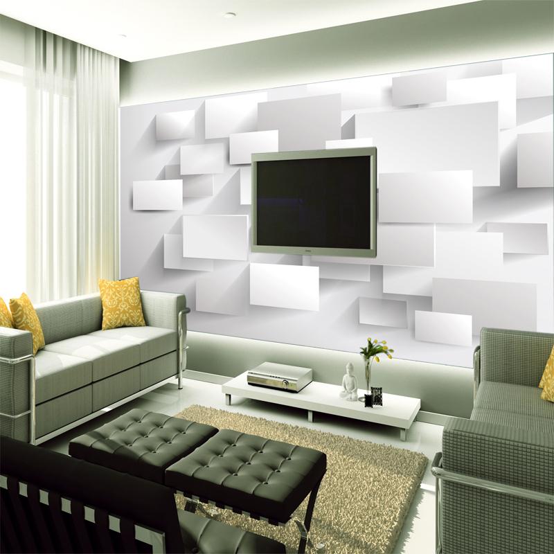 3d tapeten wohnzimmer ihr traumhaus ideen. Black Bedroom Furniture Sets. Home Design Ideas
