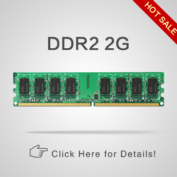 2020 Wholesale ddr2 2gb 800 mhz 533 667mhz 800mhz 1333mhz 1600mhz desktop hynix nanya chip full compatible pc ram ddr2 memory
