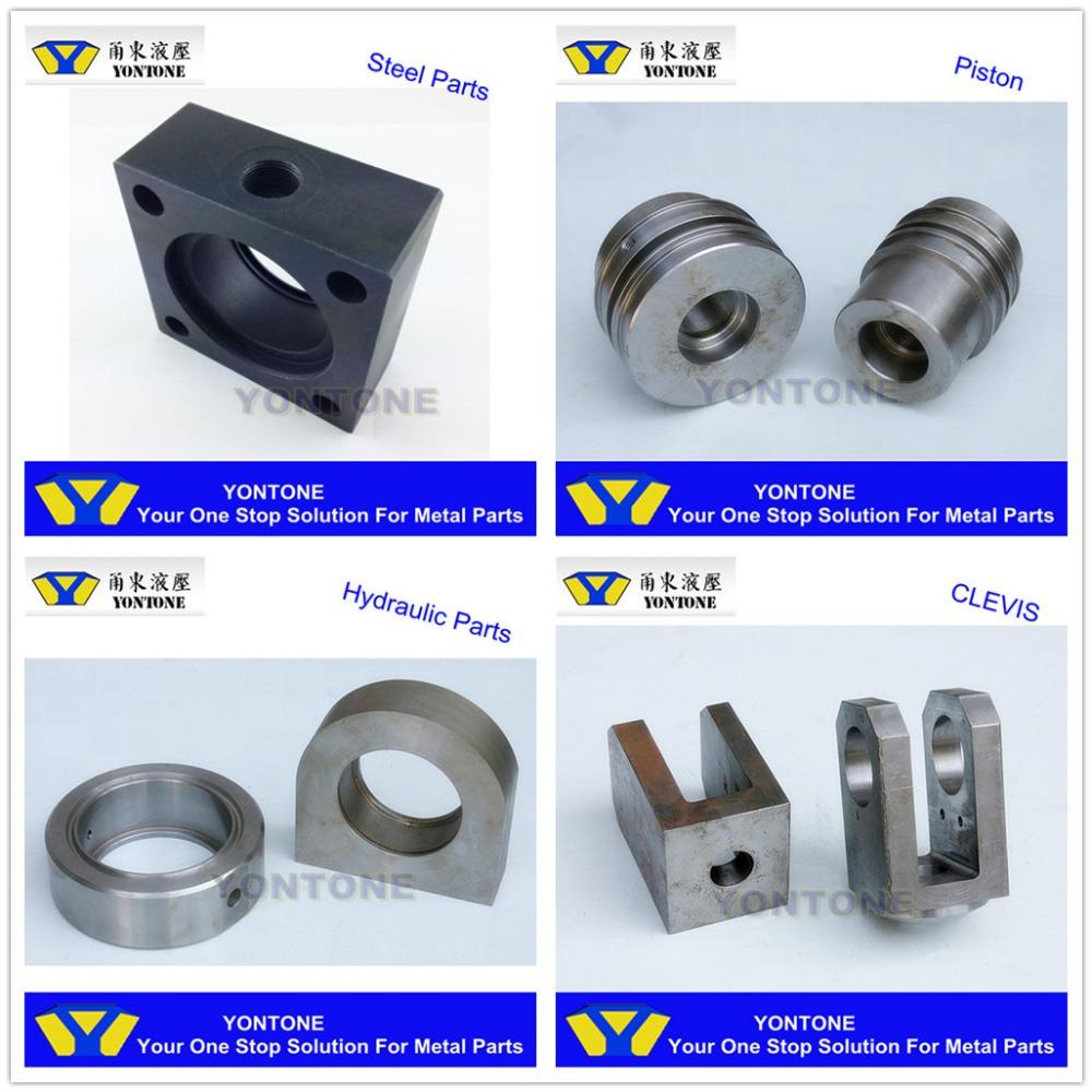 Aluminum Die Casting Mold Manufacturer,China Aluminium Casting ...
