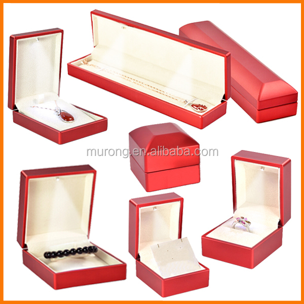 Led Bracelet Box Led Bracelet Box Suppliers and Manufacturers at