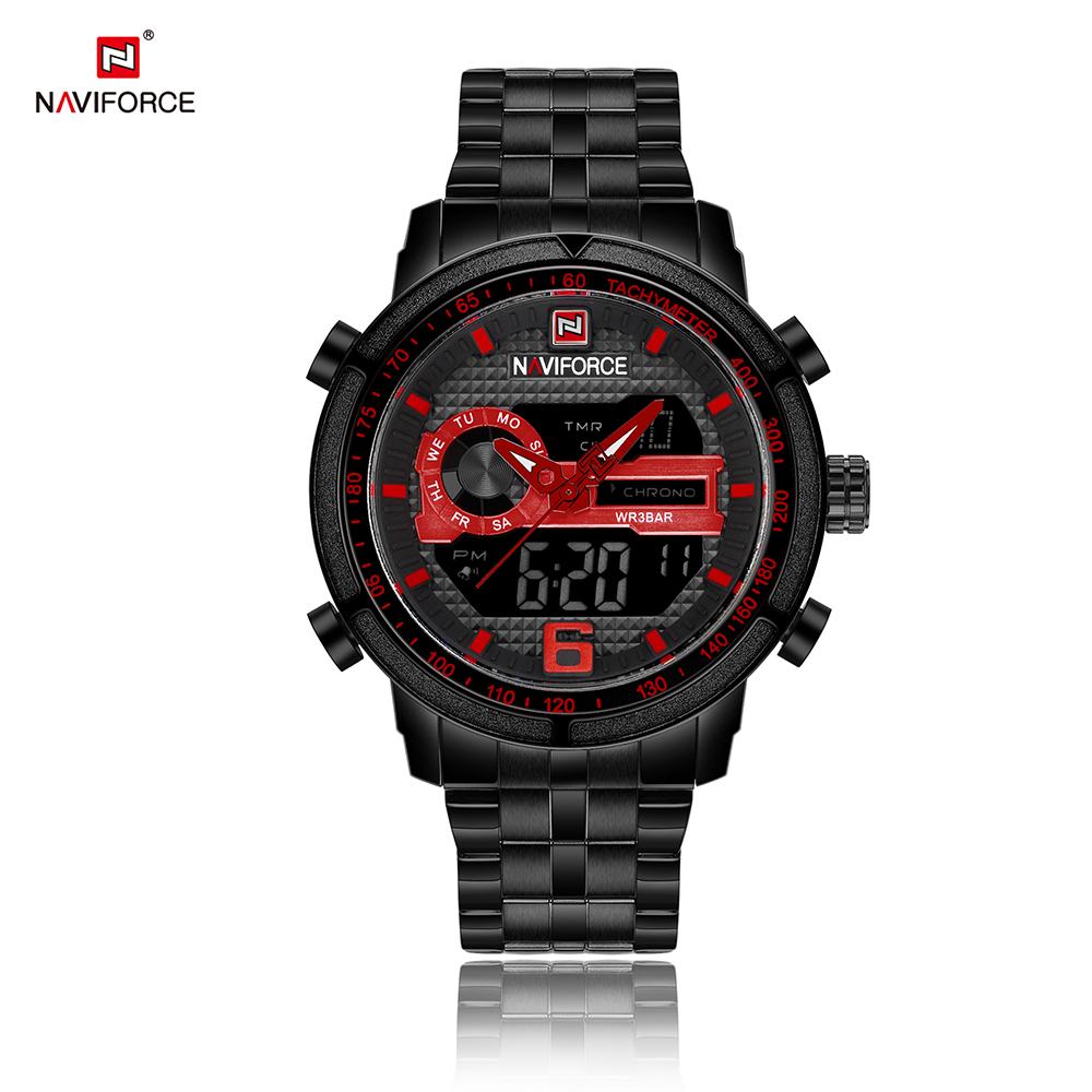 Китайские часы наручные с подсветкой купить б у часы в краснодаре