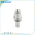 wholesale refill empty o pen metal vape cartridge glass tube .5 ml vape cartridge