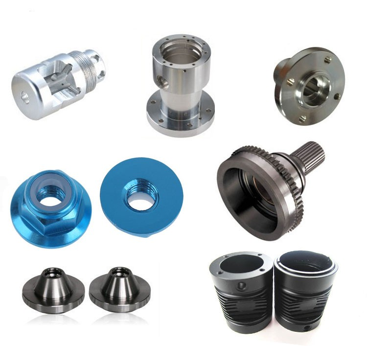 OEM Aluminum CNC Turning Part Service(2).jpg