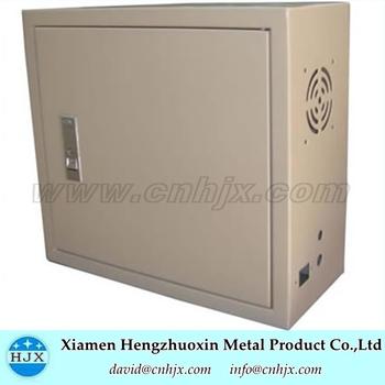 Sheet Metal Wall Mount Cabinets - Buy Sheet Metal Wall Mount ...