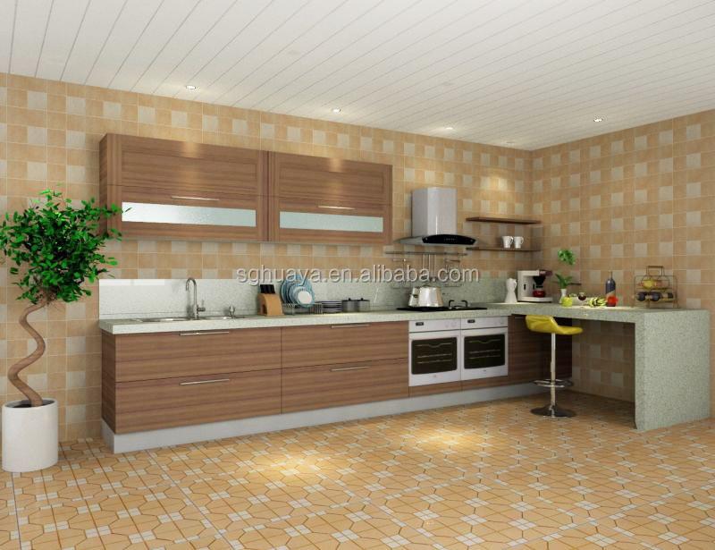 Aperto Isole Cucina Prezzi - Buy Isole Cucina,Aperto Cucina Isole ...