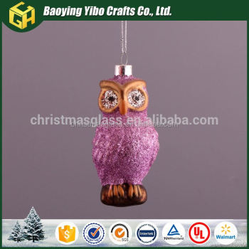 Colorful Christmas Decoration Stores Wholesale Christmas Ornament ...