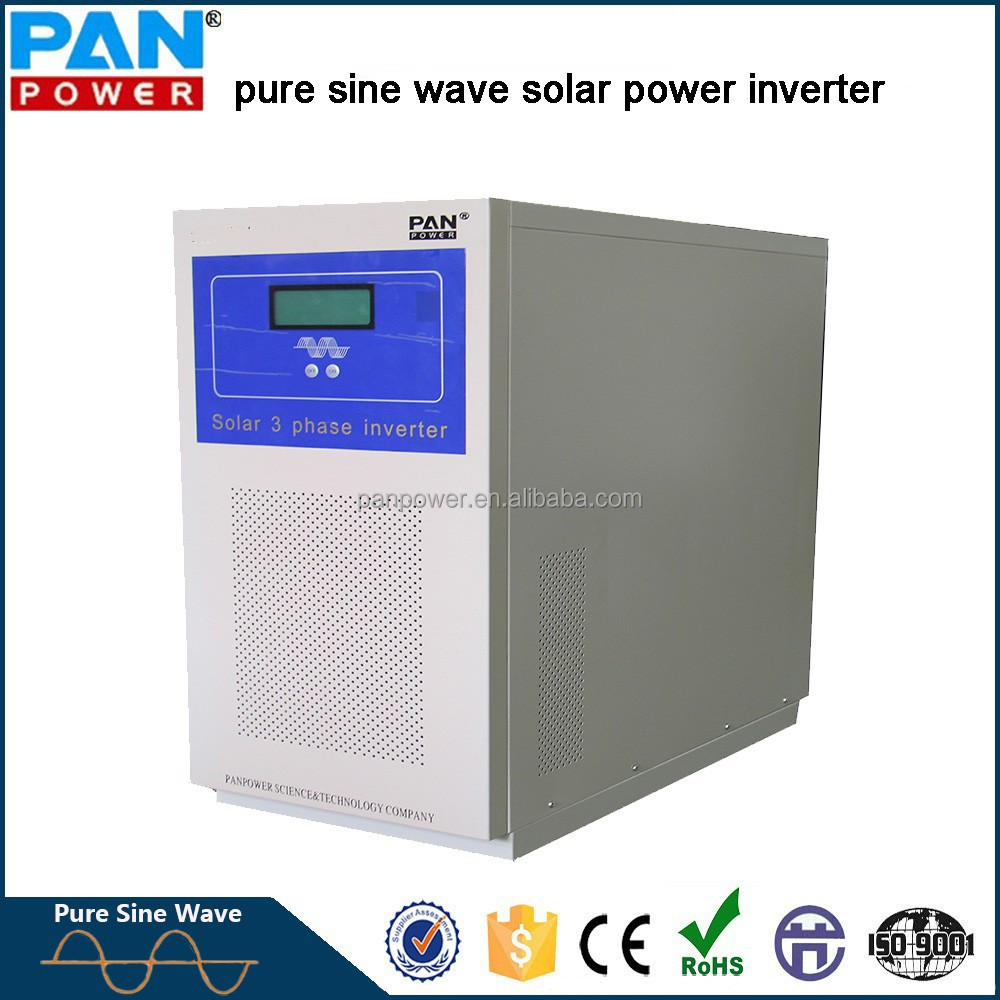 10kw 96v Dc To Ac Pure Sine Wave Power Solar Inverter Circuit Diagram Also Buy Inverterinverter Diagram10kw Product On