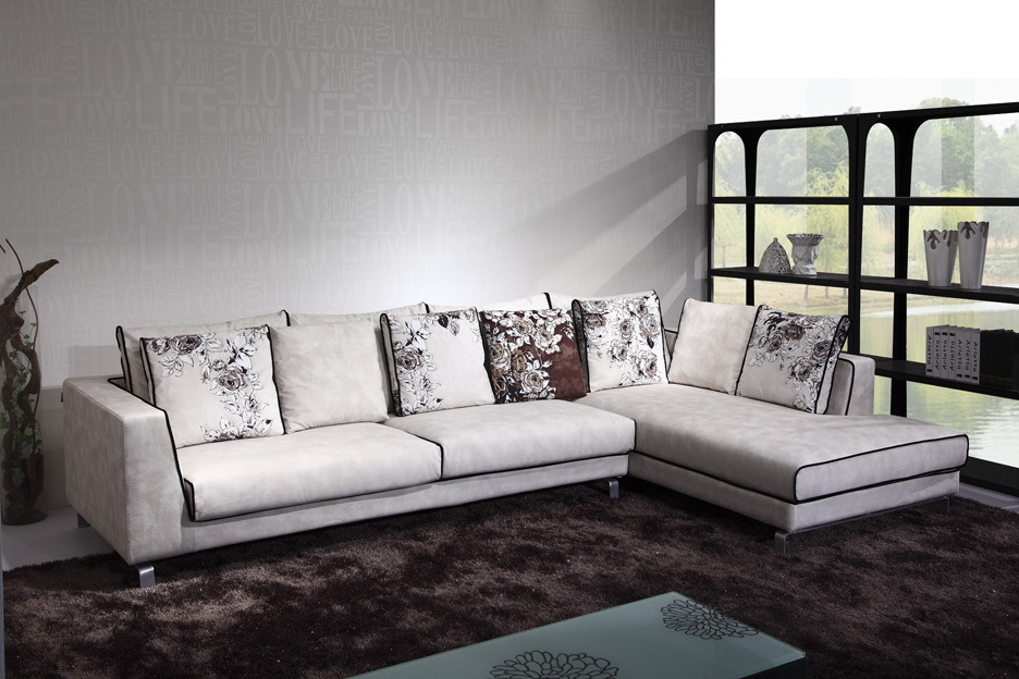 Modern Living Room L Shape Sofa Set Design L Shape Sofa Cover Buy