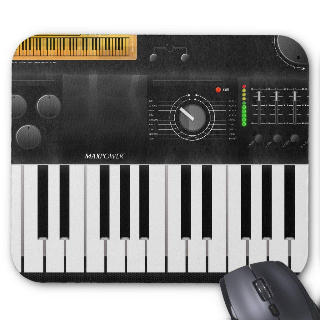 Cheap Electronic Keyboard Pc, find Electronic Keyboard Pc deals on