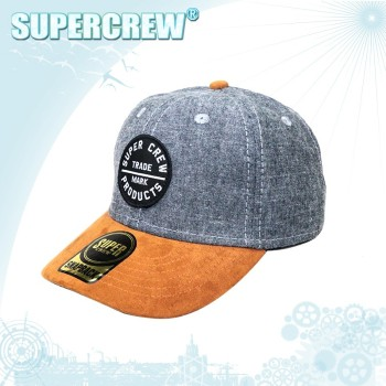 promotion suede brim baseball cap discount cheap designer caps uk buy online canada
