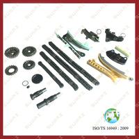 4.0 -E 245ci 4.0L V-6 97-02 4.0-E,K,N 245ci 4.0L V6 03-10 Explorer 97-02, Ranger 01-02 TCK447for FORD timing chain kits