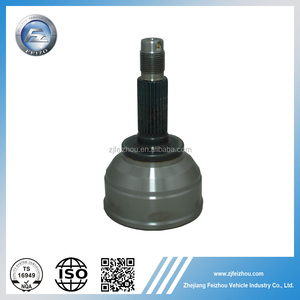 Cv Joint Replacement Cost >> Outer Cv Boot Replacement Cost Outer Cv Boot Replacement