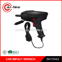 Manufacturer Supplier electric impact wrench walmart With the Best Quality