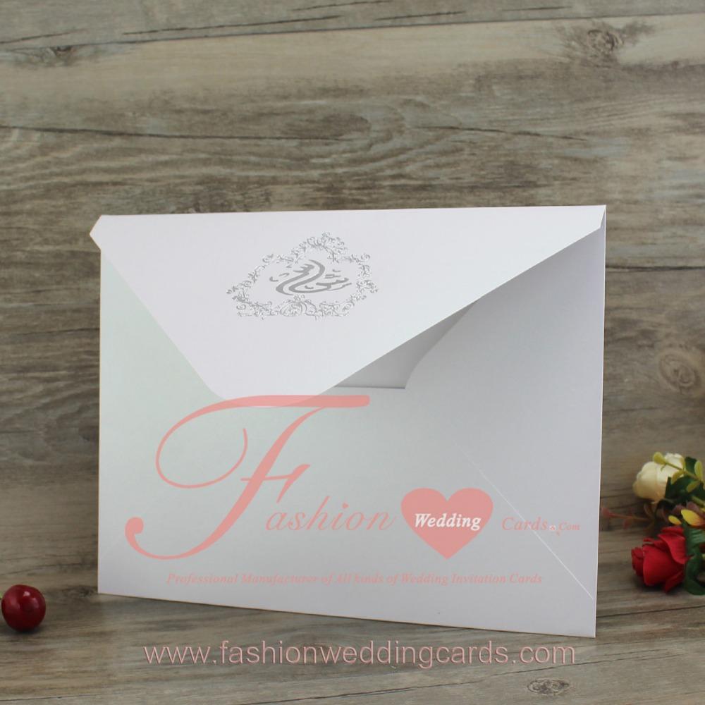 Handbag Invitation Cards Wholesale, Invitation Card Suppliers - Alibaba
